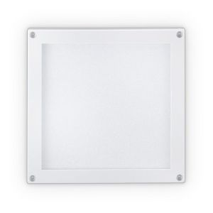 DTO LED Module Light 100x100x5mm